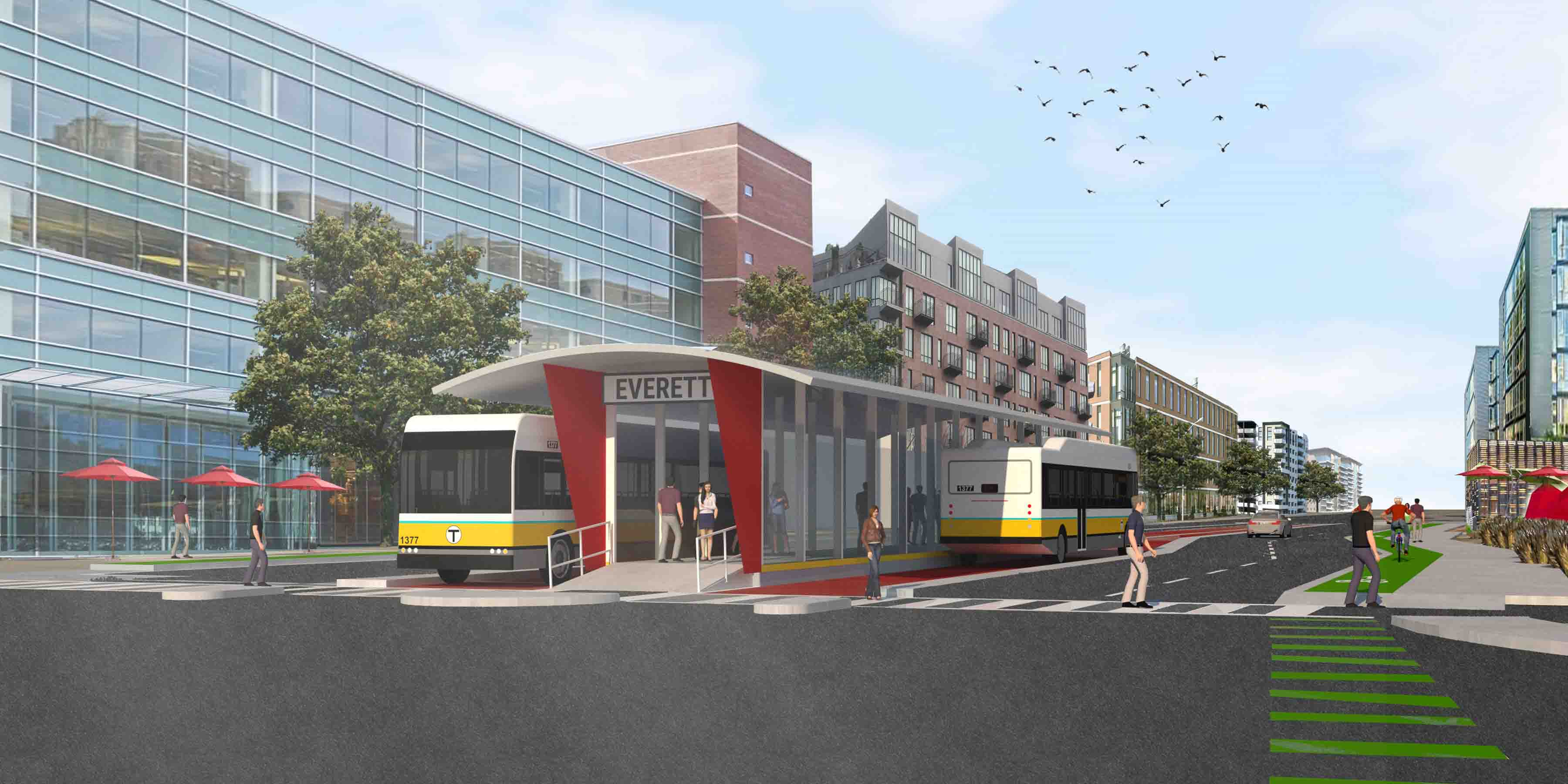 Presentation: Transit Oriented Development: Holistic Value Capture
