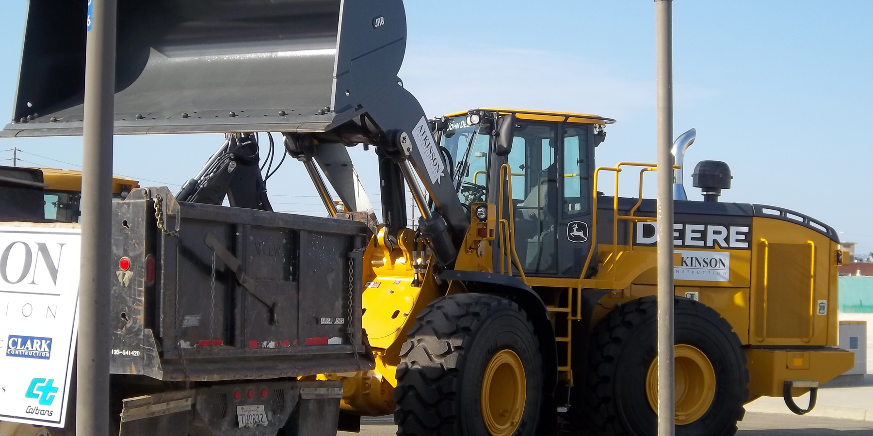 Published in Tunnels & Tunnelling: Rules of Thumb – Muck transportation systems