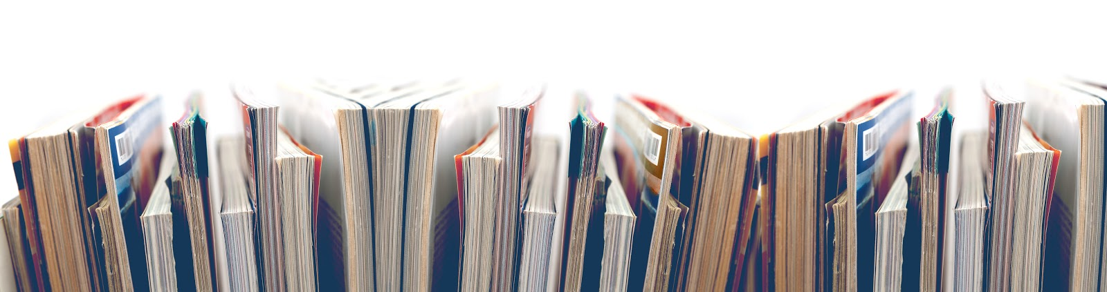 (Alt text: Artículos sobre bibliotecas de componentes electrónicos