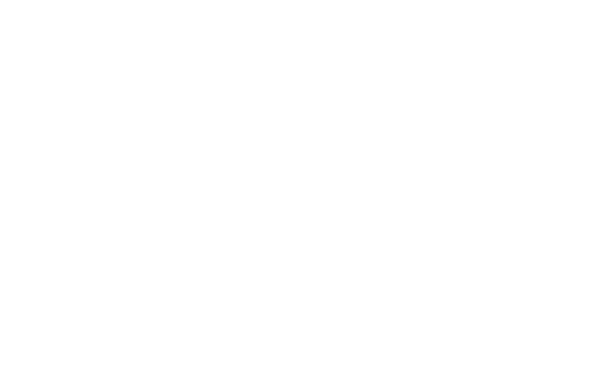 Blackbaud Resource Hub logo