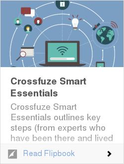 Crossfuze Smart Essentials