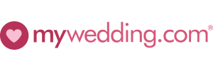 Publications - mywedding.com logo