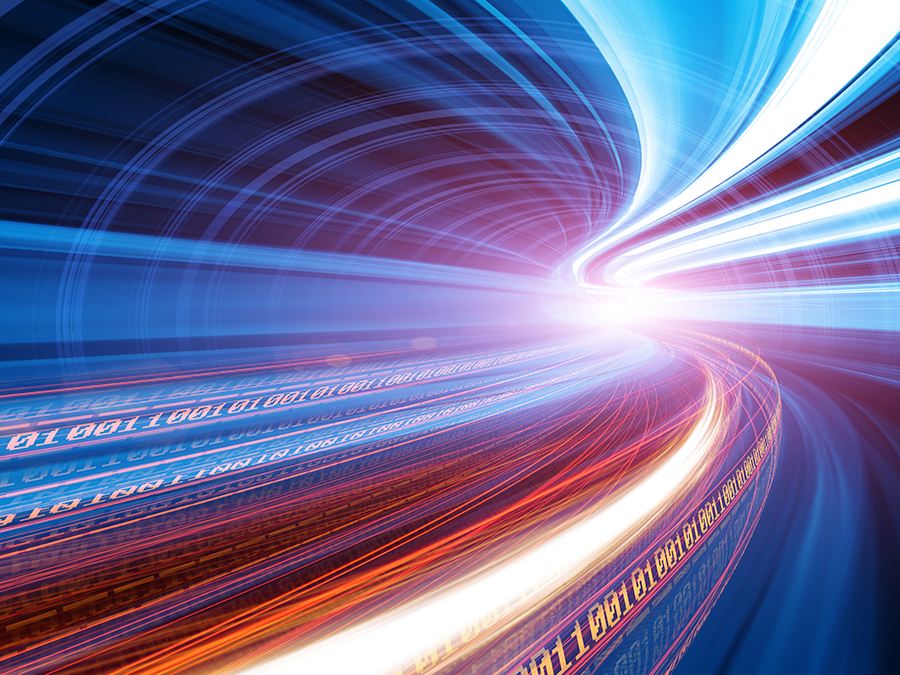 Boost your integration for digital and drive innovation