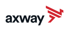 Axway - US logo