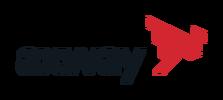 Axway - Brazil logo