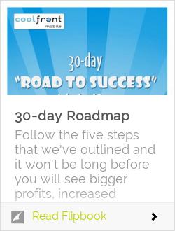30-day Roadmap