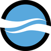 Coolfront  logo