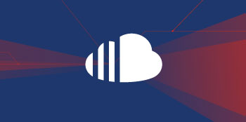 Eliminate SaaS-based Sandboxing Limitations with FortiSandbox Cloud