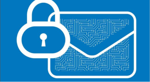 What to Consider When Choosing a Next-Generation Firewall