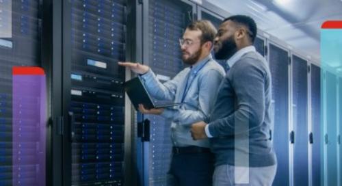 Fortinet Cyber Threat Assessment Program