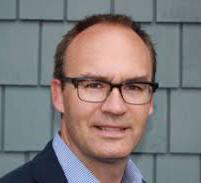 Dr. Gregg Nelson