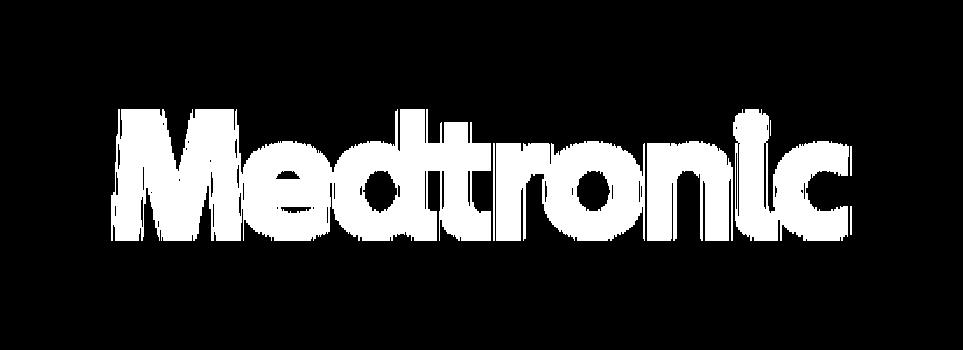 Medtronic Canada logo