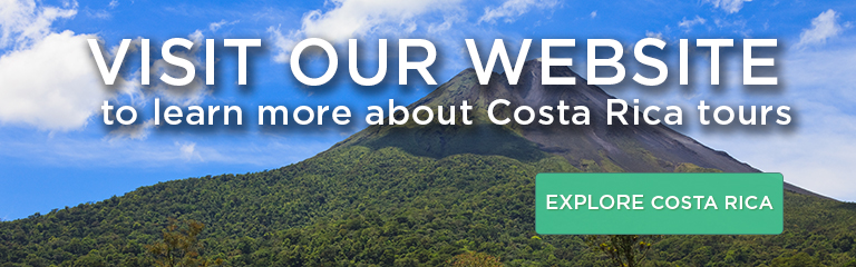 Learn more about taking your ensemble to Costa Rica!