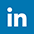 Encore Tours LinkedIn Icon