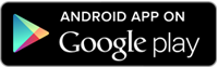 Android App on Google Play Download the Encore Tours/ACIS Travel App