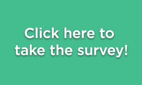 Take the Encore Tours Fundraising Survey