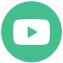 Youtube - Encore Tours