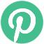 Pinterest - Encore Tours
