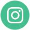 Instagram - Encore Tours
