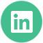 LinkedIn - Encore Tours