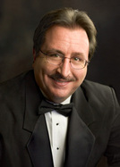 Gary D. Gribble, Director of Bands at Pope High School and author of this guest blog post