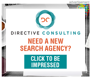 directive consulting ad