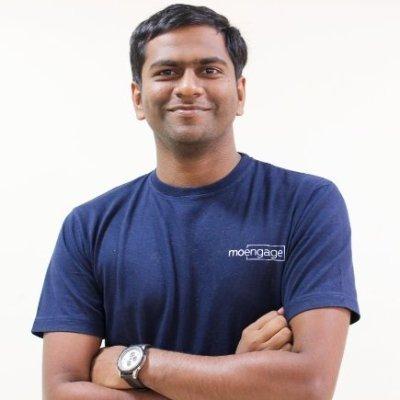 Yashwanth Reddy