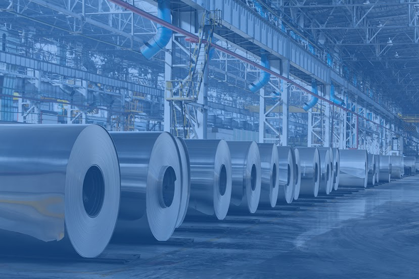 MSP case study: materials manufacturer expands successful MSP pilot to support its workforce in Germany