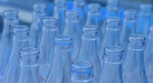 Global Beverage Company Utilizes Randstad Sourceright MSP