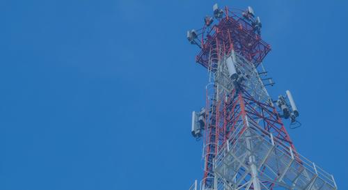 Rapid-response RPO keeps AT&T ahead of talent demand
