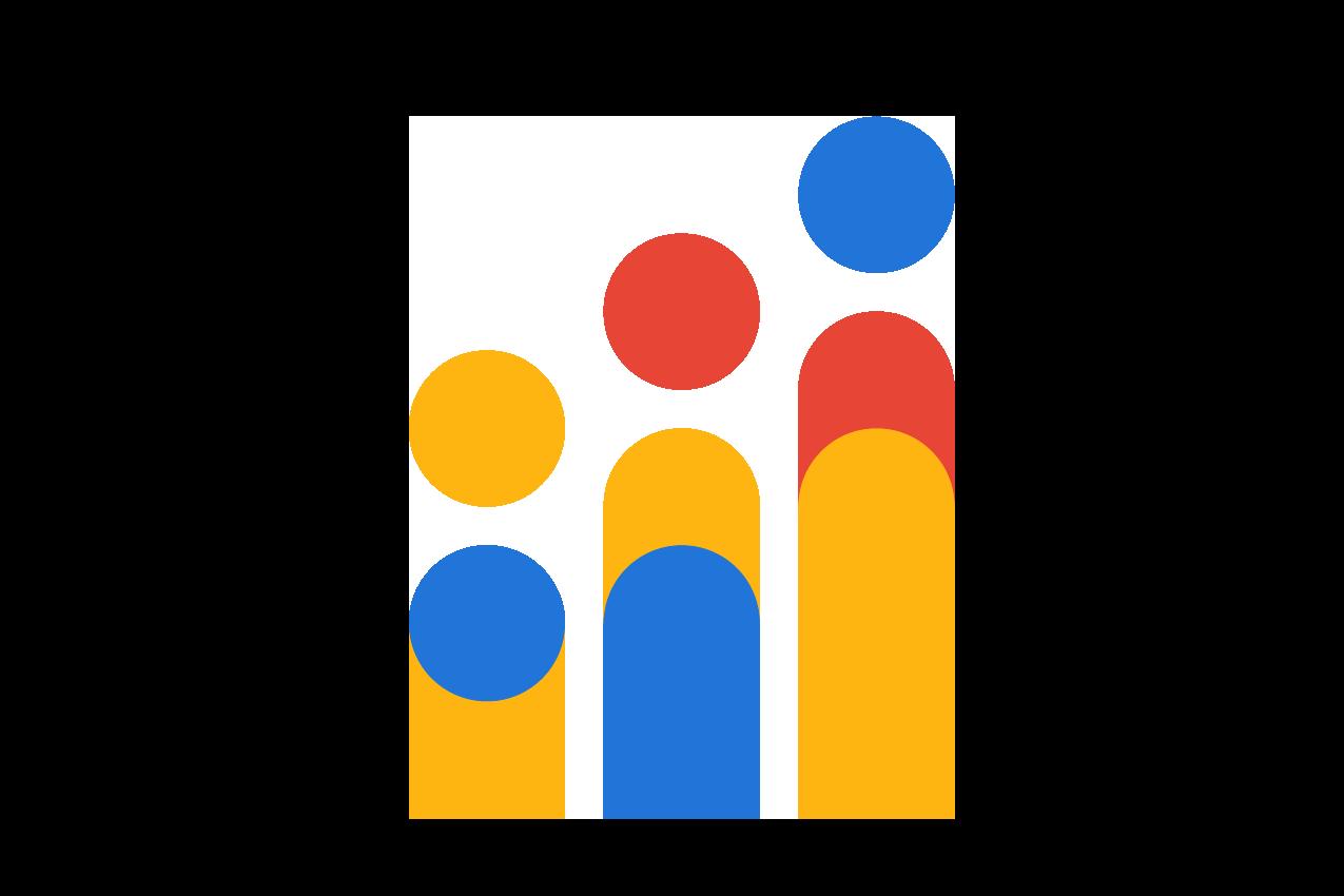 MSP: de businesscase opstellen