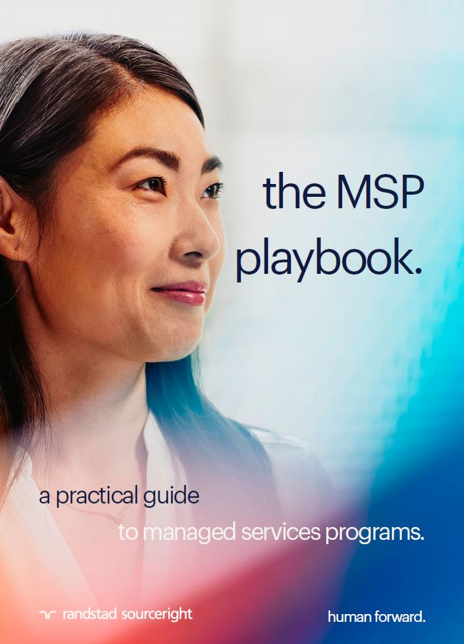 your practical guide to managed services programs (MSP)