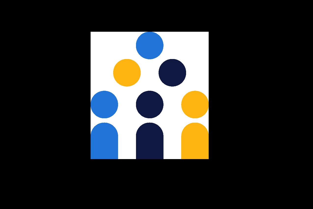Die effektive Führung unterschiedlicher Arbeitnehmergruppen erfordert jedoch erhebliche Ressourcen, Transparenz und Fachwissen.
