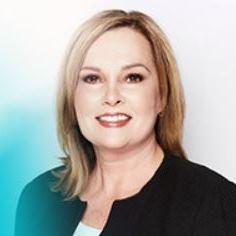 Karen Fichuk