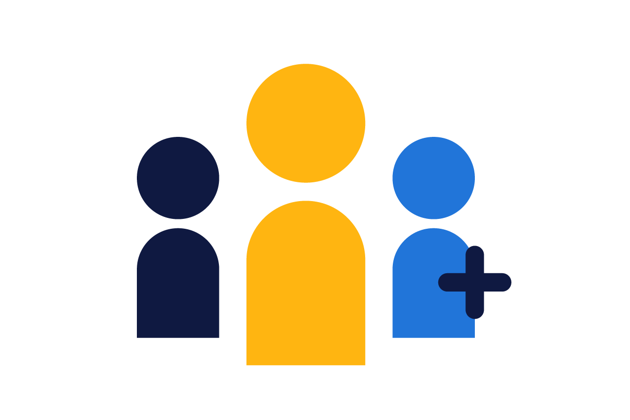 how msp staffing works Randstad Sourceright