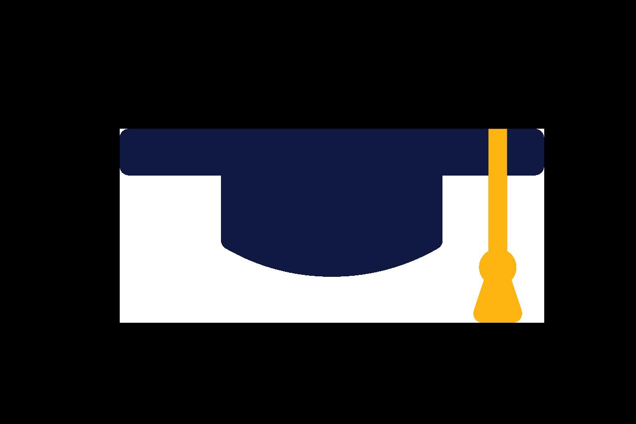 randstad-sourceright-payroll-case-study-education