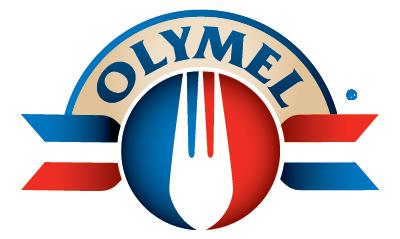 Olymel RPO case study