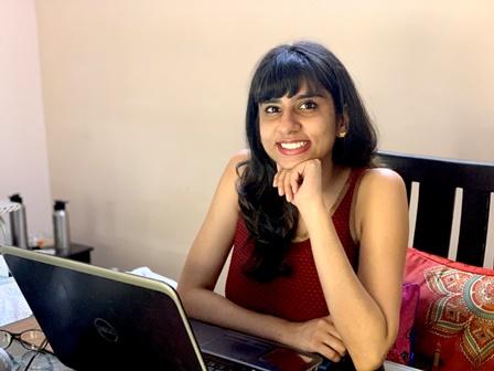 Astha Prakash Randstad Sourceright