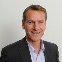 Casper Zoetekouw Philips 2021 Talent Trends Report