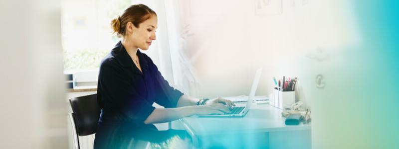 career tips how to use social media Randstad Sourceright