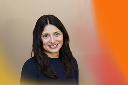 Randstad Sourceright welcomes Vaishali Shah, new VP of diversity & inclusion for MSP