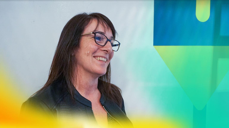 Sally Beeken Randstad Sourceright virtual onboarding