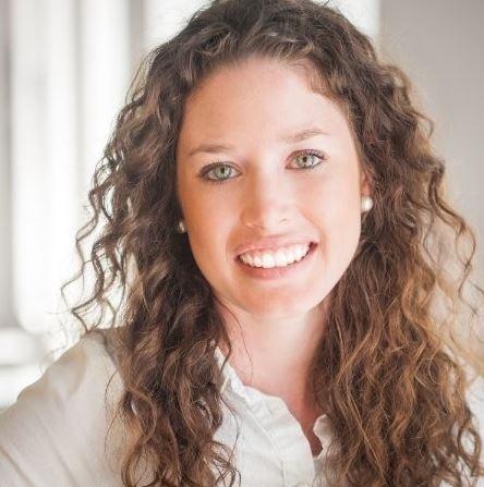 Laila Verhoeff Randstad Sourceright career opporunities