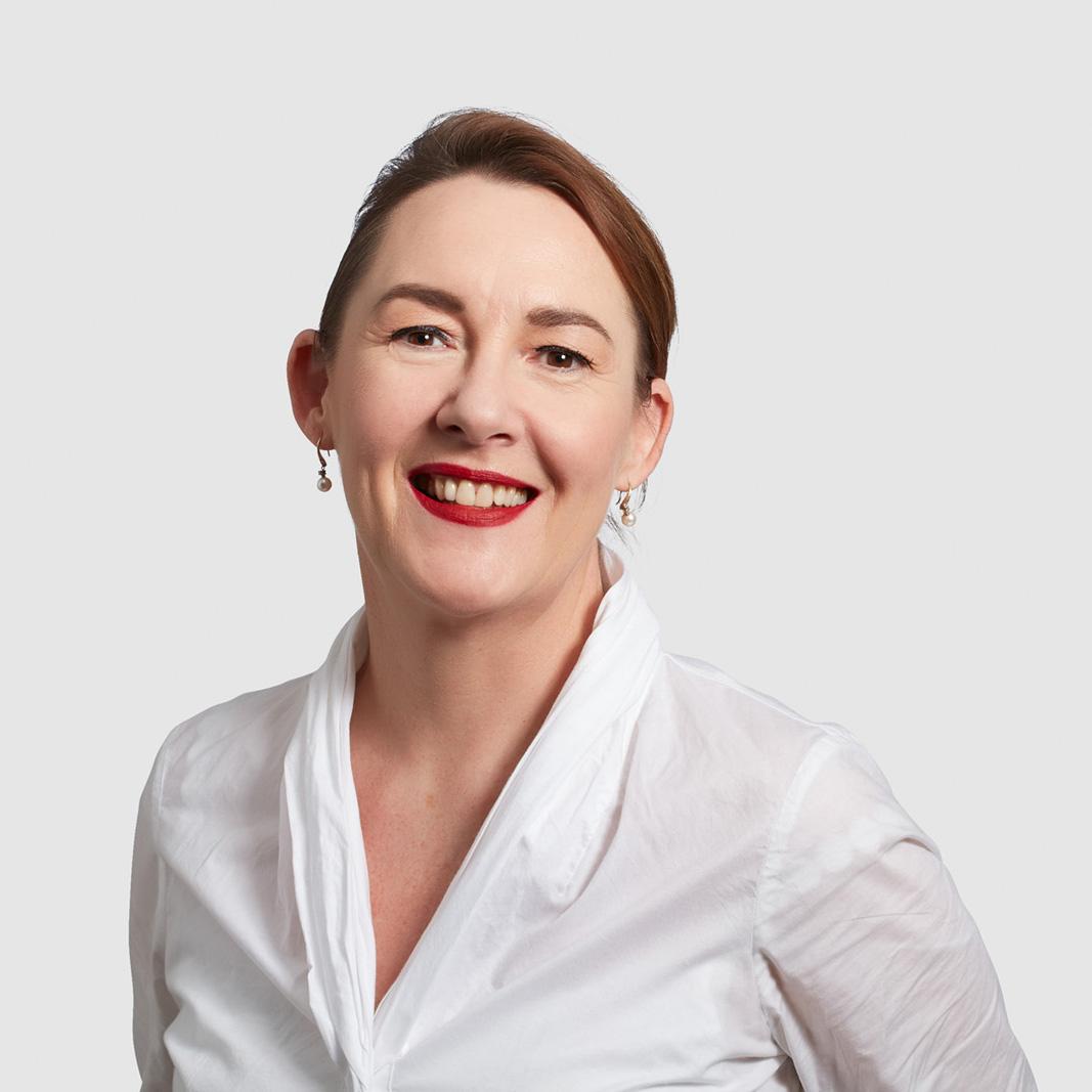 Lorna Elias Randstad Sourceright making work meaningful