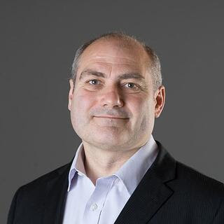 Paul Vincent global head of SOW Randstad Sourceright