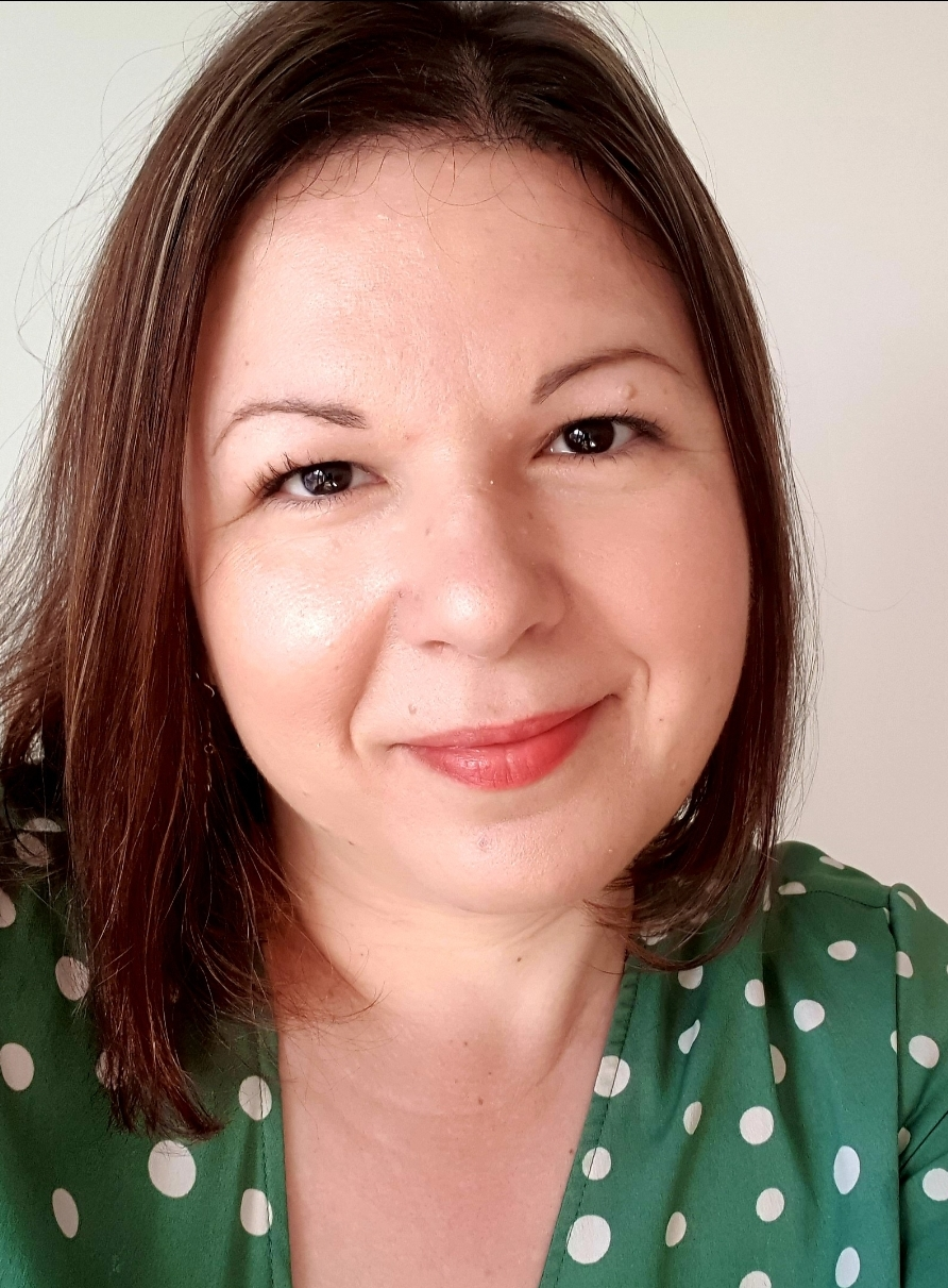 Danielle Geld Randstad Sourceright making work meaningful stories