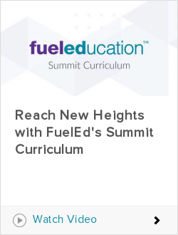 New Summit Curriculum
