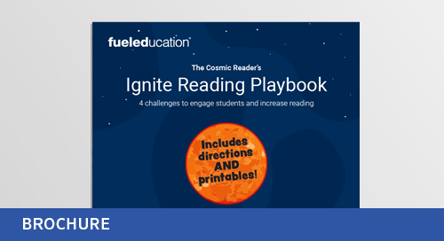 Ignite Reading Playbook