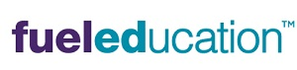 Fuel Education logo