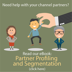 Partner Profiling and Segmentation